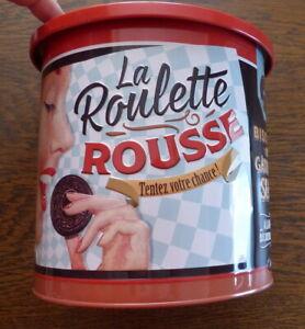 Boite-a-biscuits-en-metal-034-a-la-loterie-biscuiterie-depuis-1906-034
