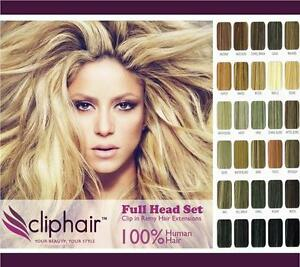 Clip-in-Remy-Human-Hair-Extensions-Full-Head