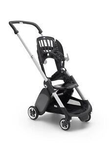 Bugaboo Ant Stroller Base 911110AL01 | eBay