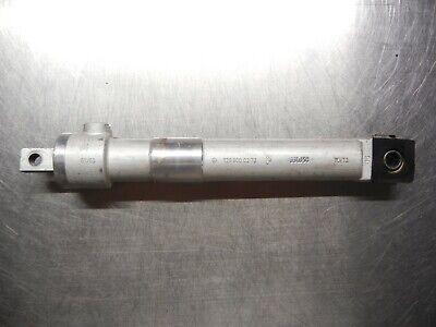 SL320 SL500 SL600 MERCEDES HYDRAULIC CYLINDER SL 129 CHASSIS REBUILD SERVICE