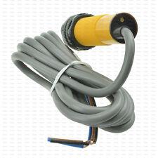 E18 D50nk Npn Ir Infrared Reflectance Sensor For Arduino Sensor Shield
