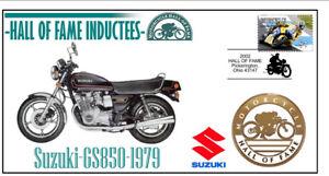 SUZUKI-MOTORCYCLE-HALL-OF-FAME-COV-1979-GS850