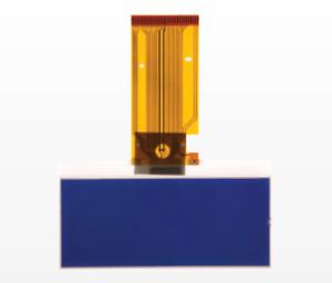 LCD-DISPLAY-TACHO-KOMBIINSTRUMENT-MERCEDES-W203-C-KLASSE-TOP-NEU