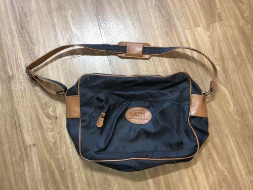 Vintage Yves Saint Laurent Side Bag Korea