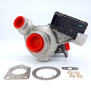 Original-Turbolader-Dichtungen-BMW-767378-767378-5-767378-6-767378-7-767378-8