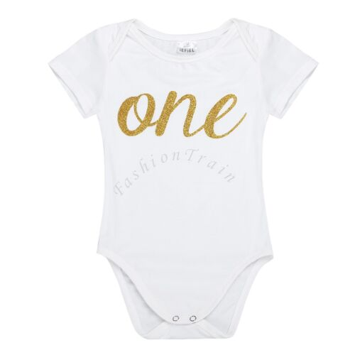 Newborn Toddler Baby Boy Summer Gentleman Pants+Shirt Outfit Clothes Set Suit