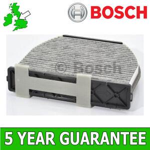 Bosch-Filtro-De-Polen-Cabina-R5001-1987435001