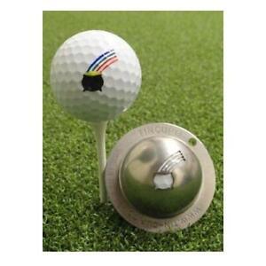 Tin-Cup-Golf-Ball-Marking-system-Pot-of-Gold