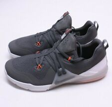 d04106c6c84366 Nike Zoom Train Command Mens Size 11.5 Running Training Shoes 922478 ...