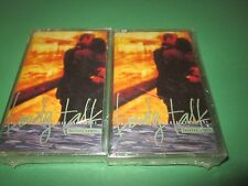 Time Life Body Talk Language of Love 1965-1995 Forever Yours 2 Cassette New