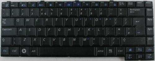 R509 R60 R60+ R70 P510 P610 keyboard single key type A2 SAMSUNG R510 R560