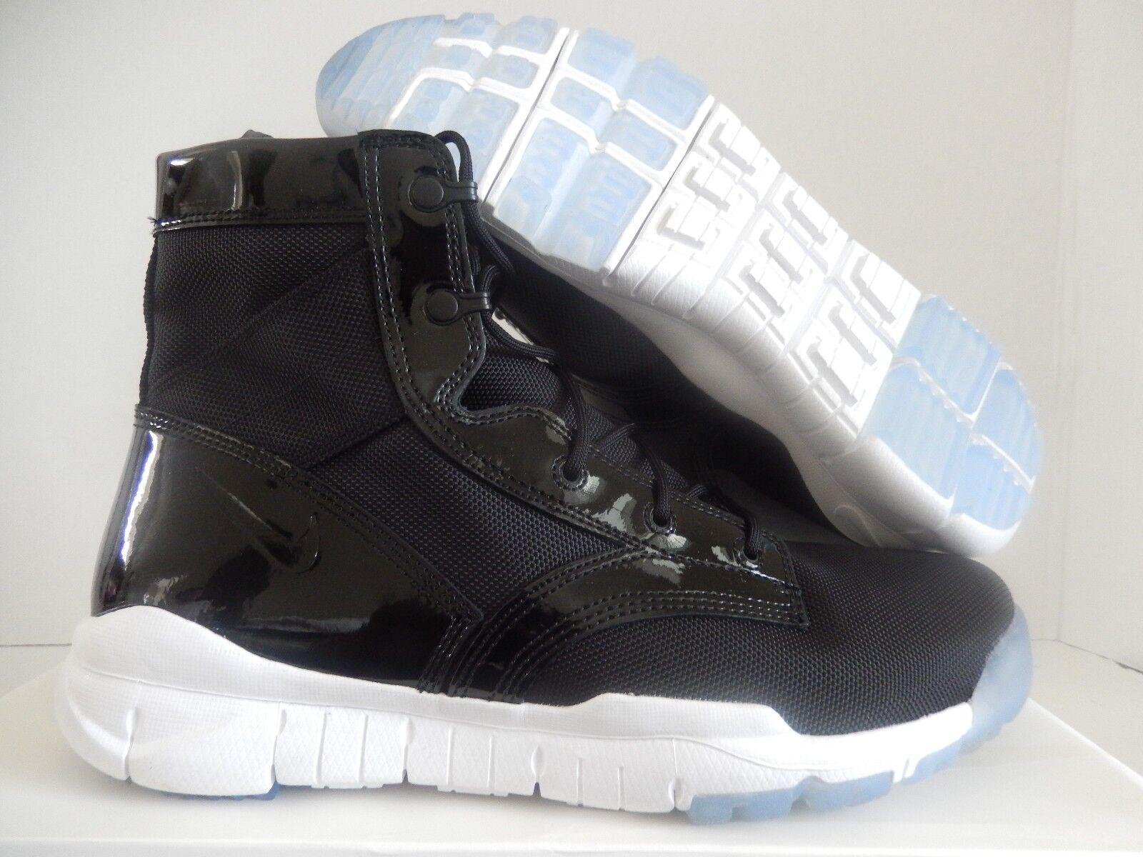 Nike filiale sfb 6