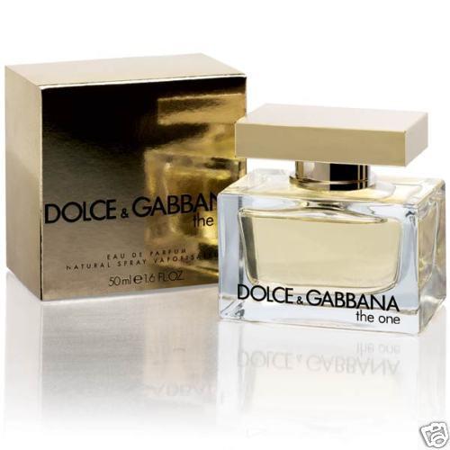 The Perfume Gabbana One 1 Dolceamp; 7oz Women's BCdexo