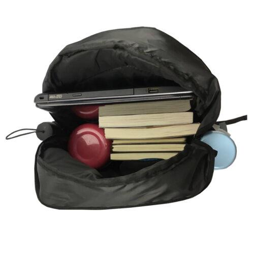 de Set almuerzo la del muchachas Rabbit Bookbag de las Bolso escuela de Mochila Designs del hombro vdqaxwvfPn