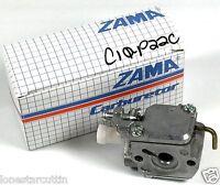 Genuine Zama C1q-p22 7922-10629a Ryobi Mtd Craftsman 753-04338 C1qp22