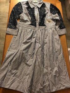 Eliza-J-Womens-Dress-Size-20W-0028