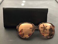 17fe6c7623 item 2 Calvin Klein CK8573S sunglasses 643 Rose Tortoise Crystal Rose Size   55-17-135 -Calvin Klein CK8573S sunglasses 643 Rose Tortoise Crystal Rose  Size  ...