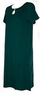 Caricamento dell immagine in corso Abito-vestito-donna-dress-RAGNO-articolo -70208N-taglia- aa2b4ec6518