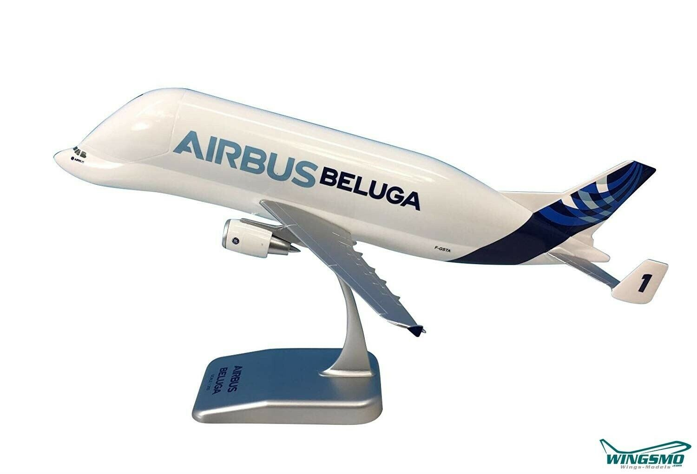 Limox Wings Beluga No 1 Airbus A300-600ST 1 200 LM12