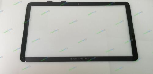 Digitizer Touch Panel Front Glass For 15.6inch HP Pavilion 15-AB253CL