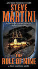 The Rule of Nine by Steve Martini (Paperback / softback)