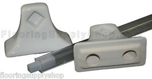 Image Is Loading Porcelain Towel Bar Made In The Us