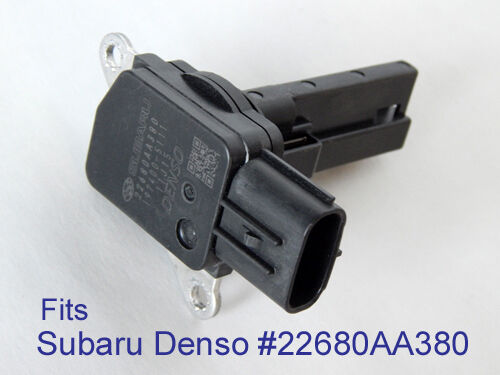 2.5 OD MAF Mass Air Flow Adapter Flange for 2008 Subaru WRX STI Toyota Scion