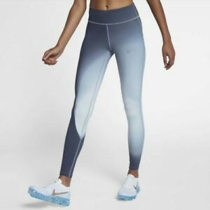 buy popular d5037 c09b6 Image is loading Nike-Epic-Lux-Printed-Women-039-s-Running-