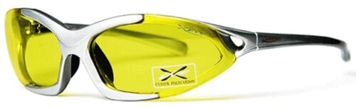 XLINE 704 Mirrored Sports Sunglasses CYCLING Outdoor FREE SHIPPING
