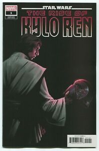 Star-Wars-Rise-of-Kylo-Ren-1-Carnero-1-25-Variant-See-Scans