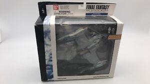 Final Fantasy Les esprits au sein du jouet de jeu de luxe Copperhead 45557150419