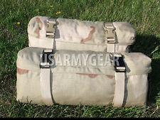 New US Army Molle II Waist Butt Hip Fanny Training Field Pack Bag Desert 3C Camo