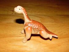 Playmobil Dinos 5231 Brachiosaurus Dinosaur 1 pc Baby Dino RARE
