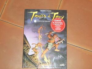 TROLLS-DE-TROY-TOME-2-EDITIONS-SOLEIL-EO
