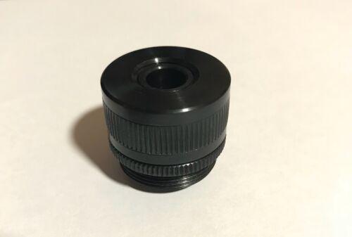 Silencer Adapter for Hatsan QE 1/2-20 UNF / BullBoss QE