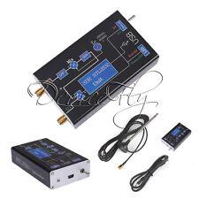 RTL2832U+R820T2 chip Set 100KHz-1.7GHz + UpConverter HF UHF VHF RTL-SDR Receiver
