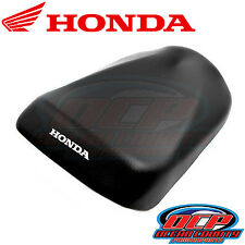 NEW GENUINE HONDA 2003 - 2006 RUCKUS 50 NPS50 NPS50S OEM SINGLE SEAT ASSEMBLY