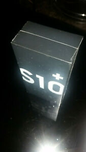 Samsung-Galaxy-S10-SM-G975F-512-Go-Ceramic-White-debloque-Dualsim-UK-Model
