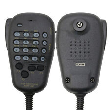 DTMF MH-48A6J Microphone Yaesu FT-7800R FT-8800R FT-8900R FT-7900R FT-7100M 1pc