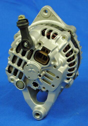 A2T18874 89-92 MAZDA RX7 R2 1.3L 1308cc w//Turbo 80Amp//13337/_ALTERNATOR/_REF