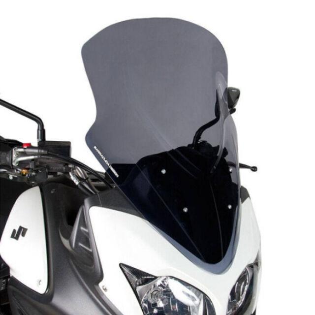 Parabrisas ''Modelo'' [Barracuda] - Suzuki V-Strom 650 (2011-2014) - ST6300/11