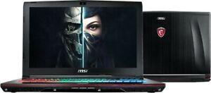 MSI-Gaming-Laptop-GE62VR-15-6-034-Intel-Core-i7-2-80GHz-1TB-HDD-128GB-SSD