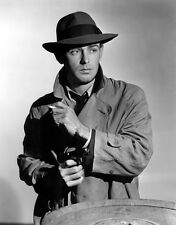 Alan Ladd UNSIGNED photo - D51 - This Gun for Hire