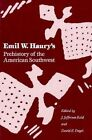 Emil W.Haury's Prehistory of the American South-west by Emil W. Haury (Paperback, 1992)