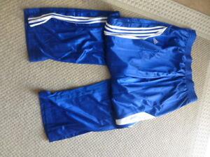 best authentic clearance sale order Shorts & Hosen