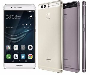 huawei p9 grey. image is loading huawei-p9-plus-64gb-dual-vie-l29-factory- huawei p9 grey g
