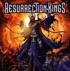 Resurrection Kings von Resurrection Kings (2016)