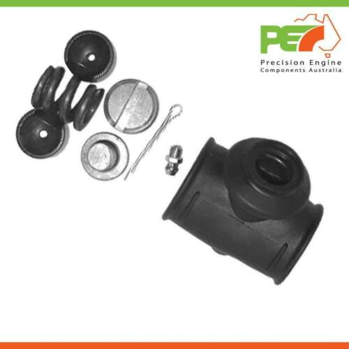 * TOP QUALITY Drag Link Repair Kit For TOYOTA HILUX YN67R Part# TE442K