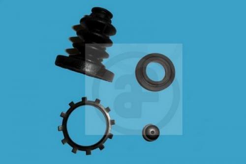 Autofrein Seinsa Reparatursatz Kupplungsnehmerzylinder D3253 für MERCEDES-BENZ