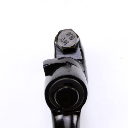 16mm 220mm Black Kick Start Starter Lever Off-road Mini Bike SDG SSR 125cc 140cc
